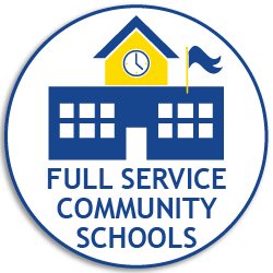 Click for Full Service Community Schools