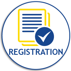 Click for Registration